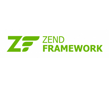 Разработка на Zend Framework