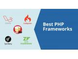 Разработка интернет проектов