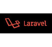 Разработка на Laravel