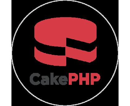 Разработка на CakePHP
