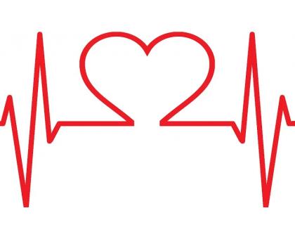 Создание сайта для Больницы
