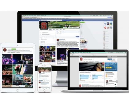 Техническая поддержка государственных сайтов