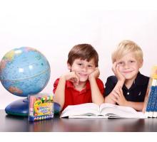 Сайты для Школ