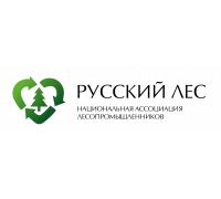 nationalforest.ru - Верстка и Натяжка на ModX Revolution