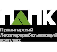plpk24.ru - Верстка и Натяжка на ModX Revolution