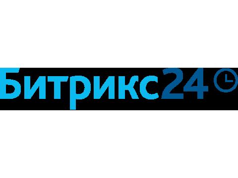 Битрикс24 - внедрение, CRM и управление продажами
