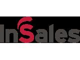 Создание сайта на Insales