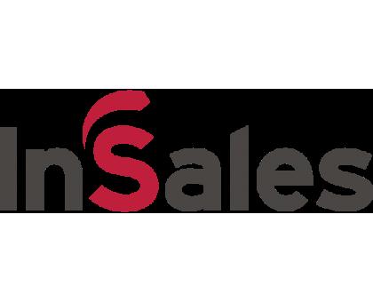 Техническая поддержка сайта на InSales