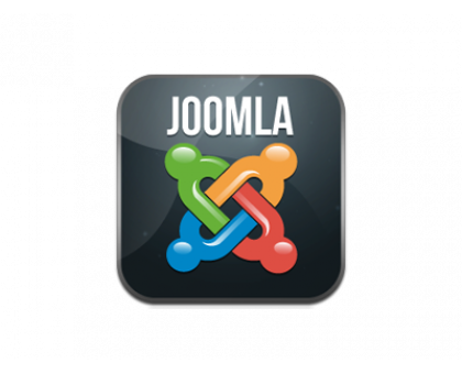 Техническая поддержка сайтов на Joomla