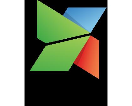 Техническая поддержка сайтов на ModX