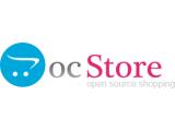 ocStore (4)