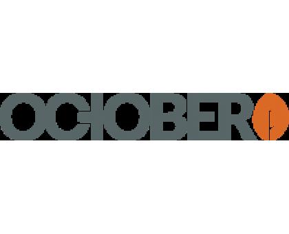 Техническая поддержка сайта на October