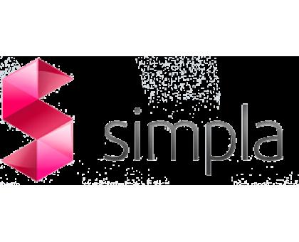 Техническая поддержка сайта на Simpla