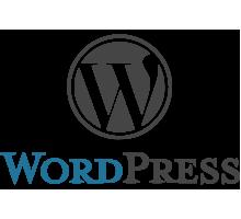 Техническая поддержка сайтов на Wordpress