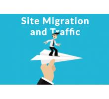 Перенос сайта на Joomla