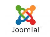 Joomla (4)