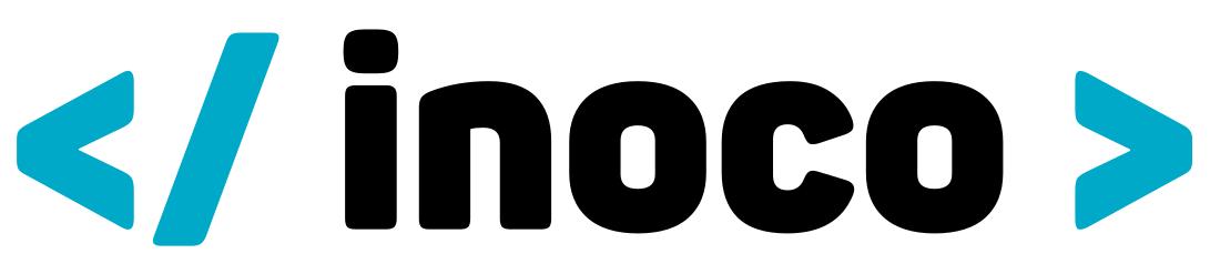 Inoco